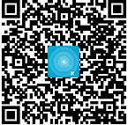 Scan the QR code and get it on Google Play