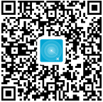 Scan the QR code and download on the App Store